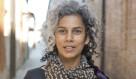 Anupama Kundoo Portrait