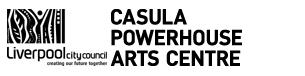 CasulaLCC