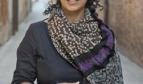 Anupama Kundoo Profile