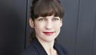 Leah Heiss Portrait