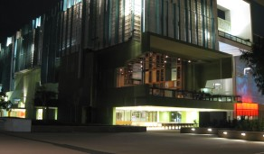 State Library of Queensland Image