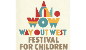 WOW Festival for Children Image