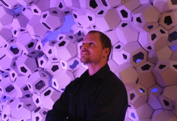 Designer Catchup Chris Bosse 4