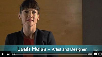 7 Splash Designer Catchups Leah Heiss